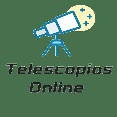 http://clubtelescopios.info