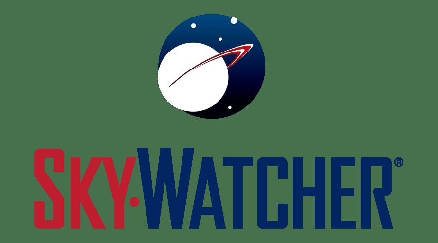 🌏 Telescopios Sky-Watcher líderes en telescopios Dobsonianos