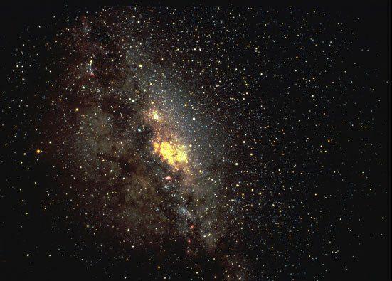 galaxia-enana-sagitario