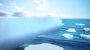 nasa-capta-iceberg-rectangular