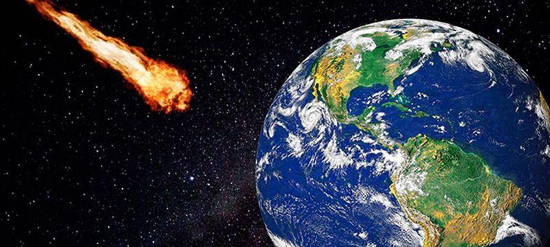 🌏 ¿Cataclismo en la Tierra en el 2023? Probable NO Imposible Tampoco