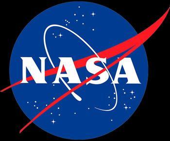 🗼 Nasa, la agencia aeroespacial civil, más importante de la historia