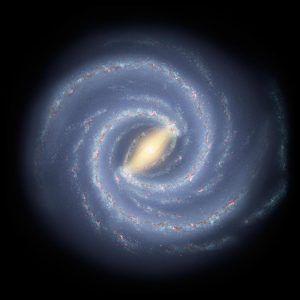 galaxia-mas-brillante