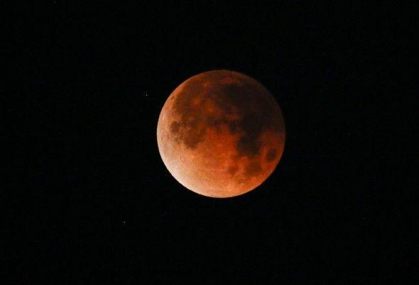 eclipse luna sangre