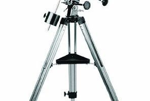 Skywatcher Skyhawk-114 Newton