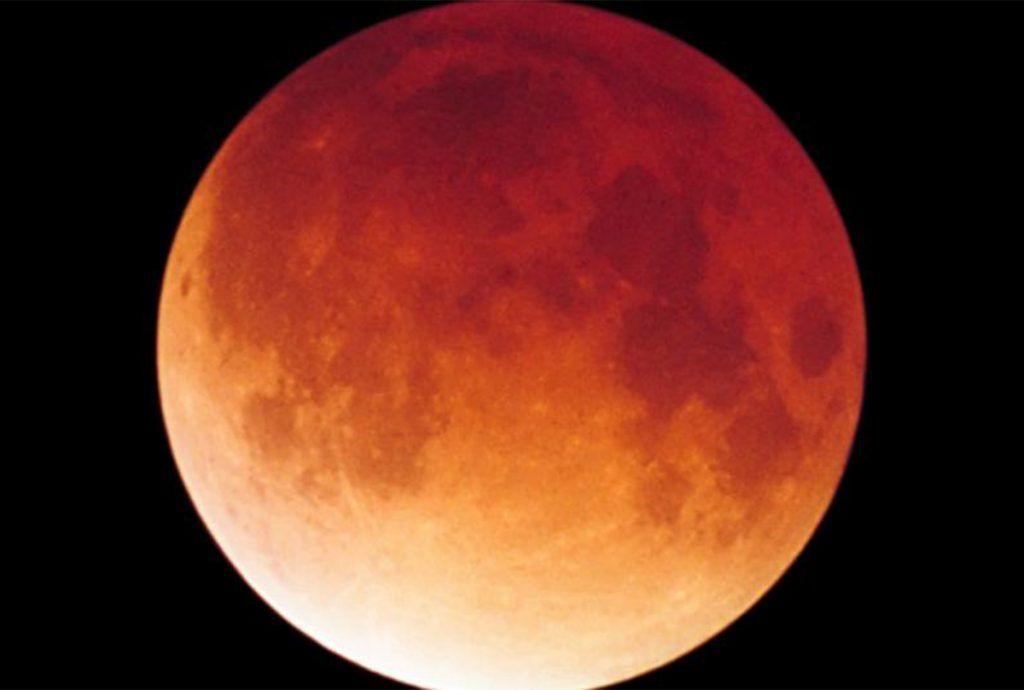 Luna-de-sangre-Por-que-la-luna-se-ve-roja