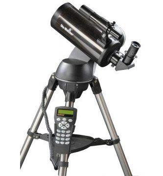 sky-watcher star travel