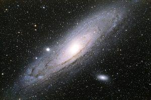 Sky-Watcher StarTravel