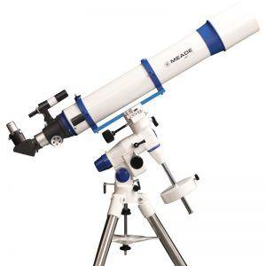 telescopio-refractor-acromatico-meade