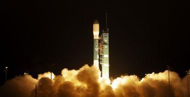 cohete-ICESat2