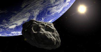 asteroide-choca-contra-tierra.jpg