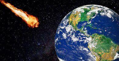 impacto-de-un-asteroide-en-la-tierra