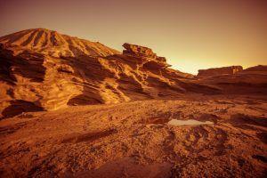 superficie-marciana