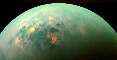 Posible-vida-en-Titan