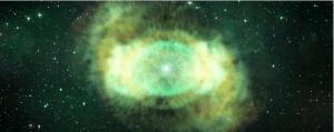 Medusa galáctica