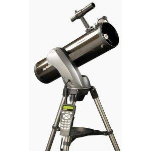 telescopio Skywatcher Skyhawk