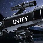 Telescopop Intey