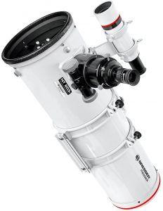 Tubo optico Bresse Messier NT203s-800