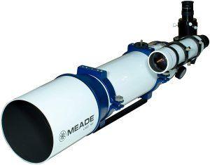 Tubo optico Meade LX85 5