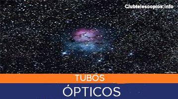 Mejores Tubos Ópticos【 Guía 2020 】