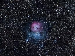 foto astrofotografia