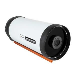 tubo optico Astrografo Rowe-Ackermann Schmidt