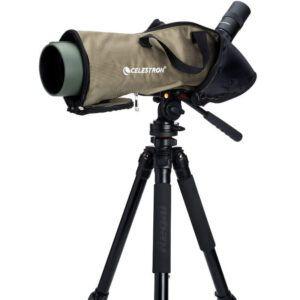 telescopio Celestron-Spotting-scope-REGAL-M2-20-60x80-ED